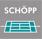 LOGO_schopp