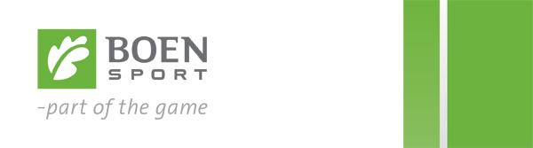 Boen-Sport-PartOfTheGame